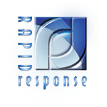 Rapid Response Monitoring, Inc.